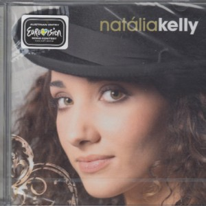 Nathalia Kelly - Shine