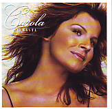 Carola - 18 Basta (Sweden 1983 CD)