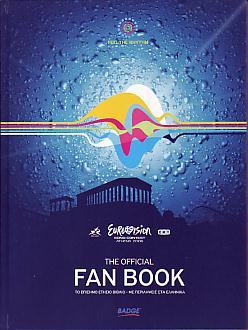 Various Artists - 1e Official Fanbook 2006 (Books & Magazines 2006 )