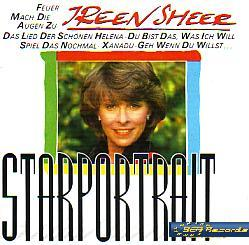 Ireen Sheer - Starportrait (Germany 1978 CD)