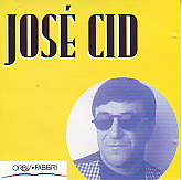 Jose Cid - Jose Cid (Portugal 1980 CD)