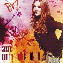 Kalomira - Secret Combination (Greece 2008 CDSI)