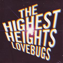 Lovebugs - The Highest Heights (Switzerland 2009 CDSI)