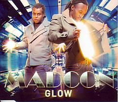 Madcon - Glow (Related 2010 CDSI)
