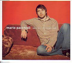 Mario Pacchioli - By Your Side/tier Tei (Switzerland 2004 CDSI)