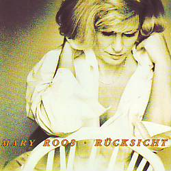 Mary Roos - Rucksicht (Cover versions 1998 CD)