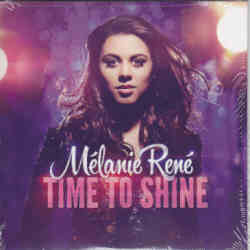 M'lanie Ren' - Time To Shine (Switzerland 2015 CDSI)