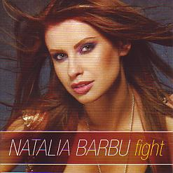 Natalia Barbu - Fight (Moldova 2007 CDSI)