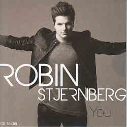 Robin Stjernberg - You (Sweden 2013 CDSI)