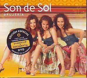 bdfd3a951c All Eurovision ( Artists with their Eurovision entry on Cd – CDSI ...