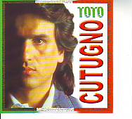 Toto Cutugno - Here Today