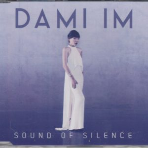 Dami Im - Sound of silence