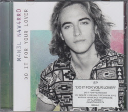 Manel Navarro - Do It For Your Lover