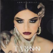 Christabelle  - Taboo