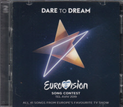 Eurovision - Dare to Dream