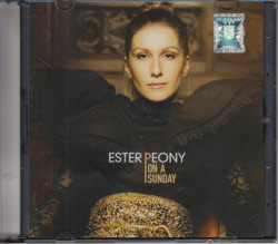 Ester Peony - On A Suday