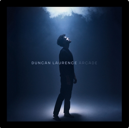 duncan-laurence---arcade-_ltd-2-track-vinyl-single__14084_0[1]