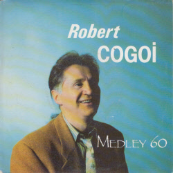 Rebert Cogoi - Medley 60