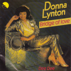 Donna Lynton - Bridge Of Love